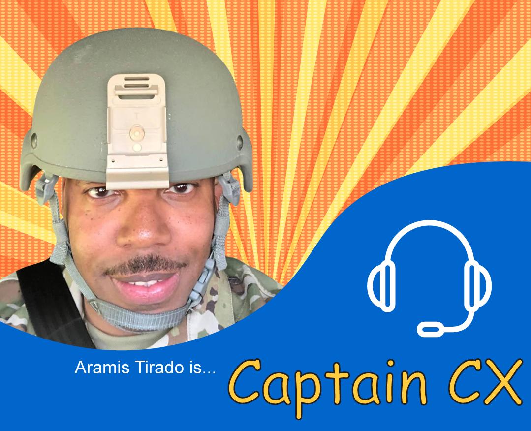 Aramis-Captain-CX