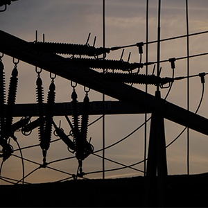 5-essential-ways-to-protect-your-business-technology-during-a-power-outage.jpg