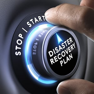 the-disaster-recovery-features-of-a-hosted-voip-phone-system.jpg