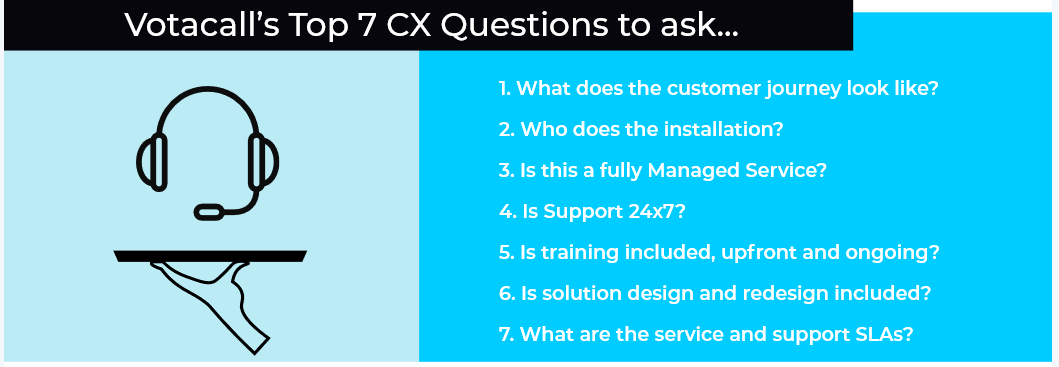 CX-questions-to-ask