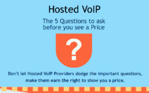 voip-5-questions-to-ask-before-price