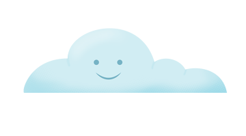 Happy_Cloud_VoIP
