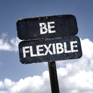 Be Flexible sign with clouds and sky background-1-116114-edited.jpeg