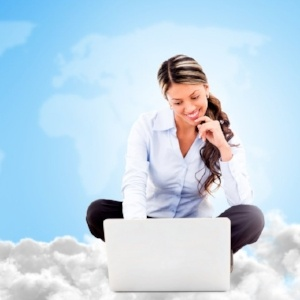 salesforce voip integration