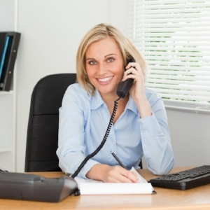 What is Needed for VoIP Phone Service?
