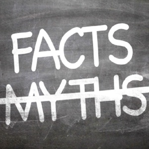 Facts Myths written on a chalkboard-601289-edited.jpeg