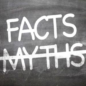 Facts Myths written on a chalkboard-601289-edited.jpeg