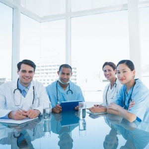 VoIP Phone Systems for Healthcare