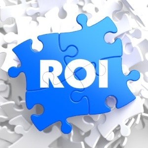 Salesforce VoIP integration ROI