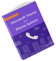 Teams-Guide-cover2