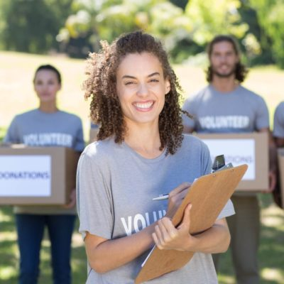 voip for nonprofits