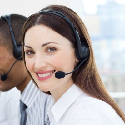 how voip can help fine-tune your sales-call scripts