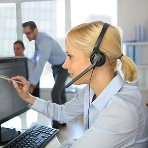 voip tools