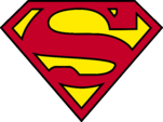 superman_logo_white_background