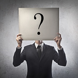7-questions-to-ask-when-evaluating-a-hosted-voip-provider