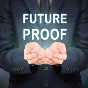 future-proof-your-business-with-hosted-voip-technology