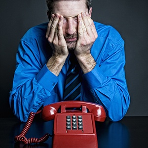 Troubleshoot Dropped Calls on Your VoIP Business Phone System