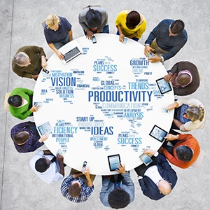 how-voip-phones-improve-business-productivity