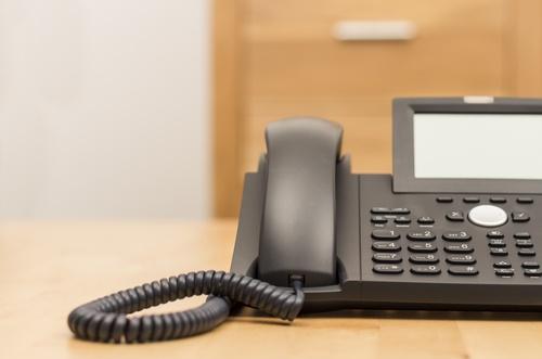 phone-shutterstock_125184089.jpg