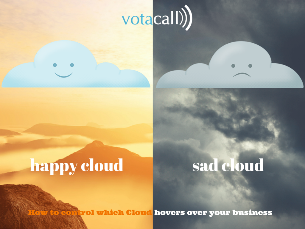 Control_your_Cloud