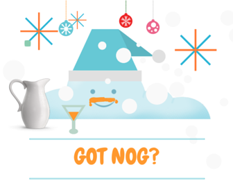 GOT_NOG-.png
