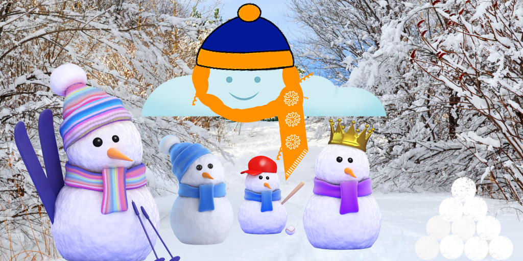 Happy_Cloud_Winter_Wonderland.png